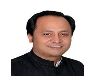 education-deputy-minister-1